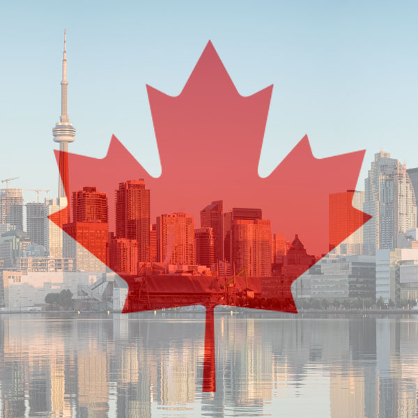 Four Things To Know Before Investing In Canada